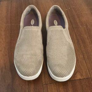 Dr Scholls Madison Slip On Sneaker